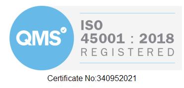 ISO-45001-2018-badge-white (2)
