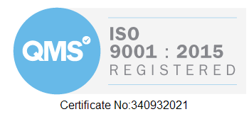 ISO-9001-2015-badge-white (1)